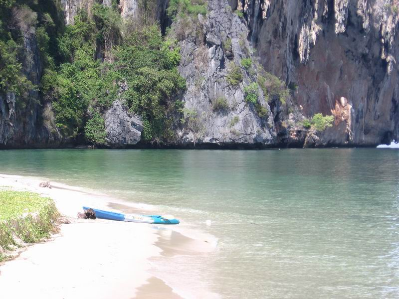 You are browsing images from the article: Koh Lao Leng Neur